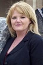 Profile Image for Kimberly G. Turner